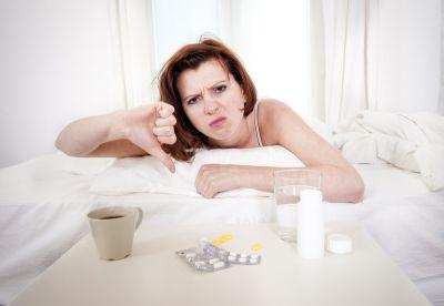 Coffee and Diarrhea