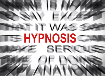 IBS and Hypnosis… A cure?